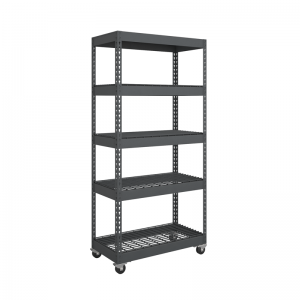 shelving kit