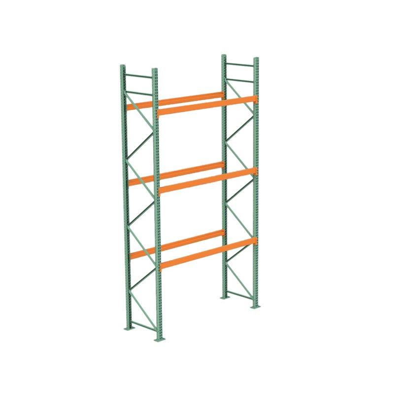 Pallet Racks | Speedrack West