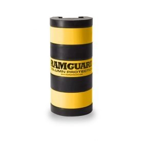 RAMGuard Column Protection